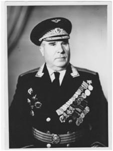 Котельников П.Л.