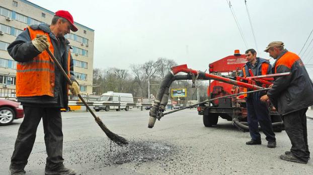 В России дороги дороже, чем в Европе