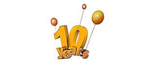 magon.net.ru 10 лет