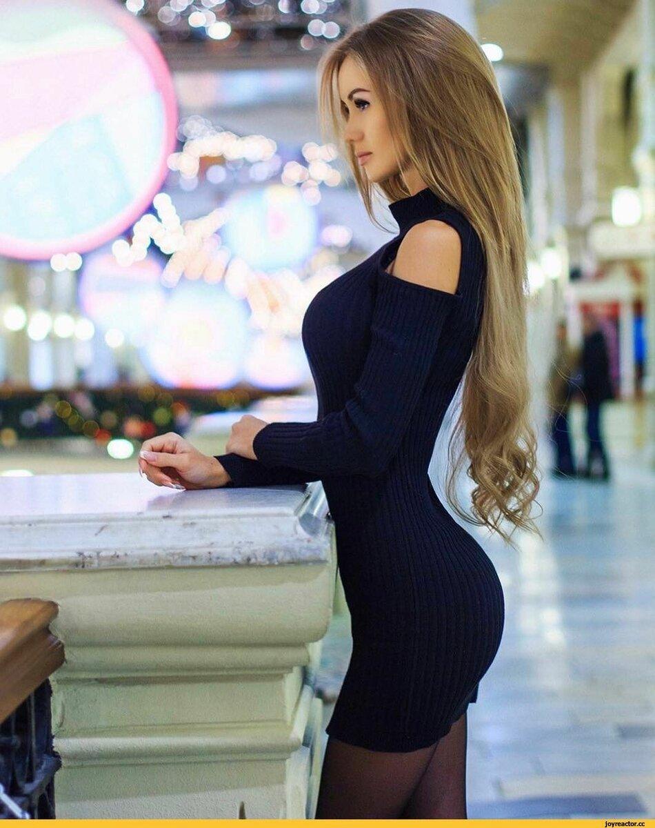 1615332913_17-p-krasotki-v-obtyagivayushchikh-platyakh-obr-18