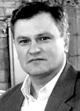 Dybov