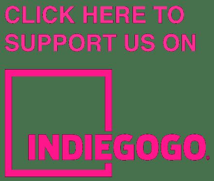 Как я на Indiegogo контрибьютить ходил...
