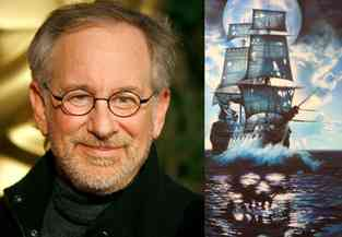 Spielberg_Crichton_pirate_story_article_story_main
