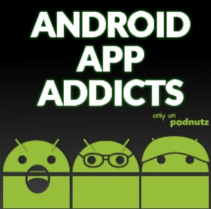Android addicted