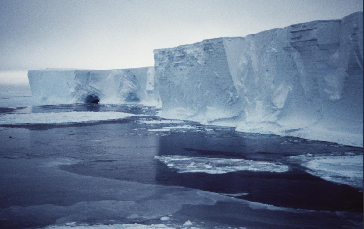 aisberg3