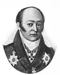 Ахшарумов Дмитрий Иванович