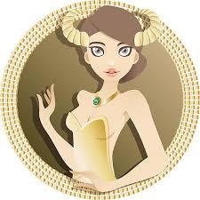 Какой вы блогер по гороскопу?