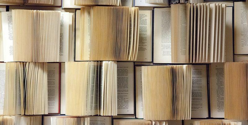 Сергей Беляков «Десять книг десятилетия»