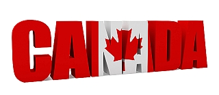 Снэпшоты канадской жизни