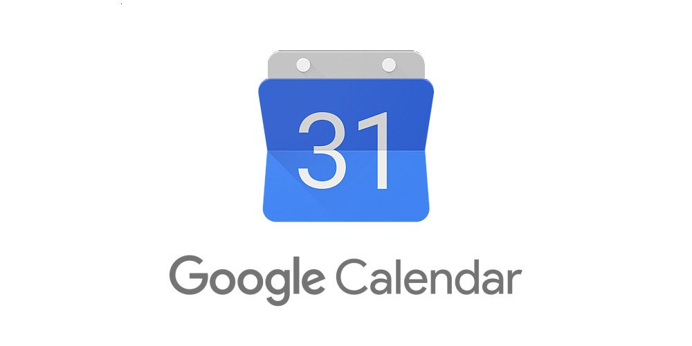 google contacts to calendar
