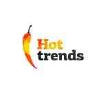 hot trends
