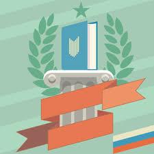 Пятнадцать лучших рассказов 2011 года