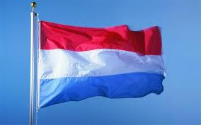 Внешний долг Люксембурга