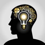 А вы творческий человек?