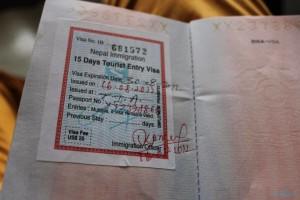 nepalskoj-vizy-v-pasporte