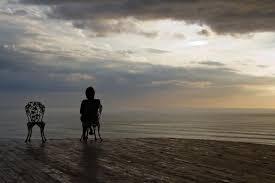 об одиночестве и избирательности