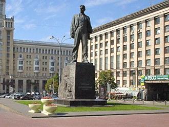 Д.Быков о Маяковском