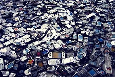 Какой телефон выбрать?