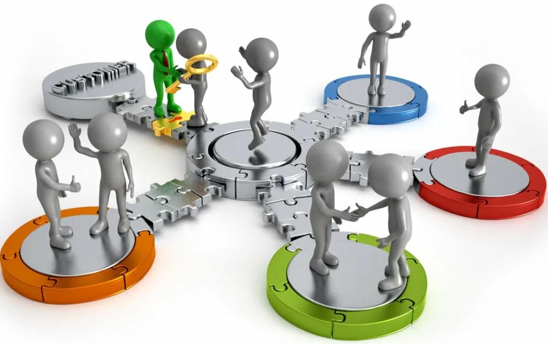 Поисковые системы как стратегический и политический ресурс