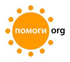 pomogi.org