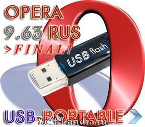 portable_opera_9