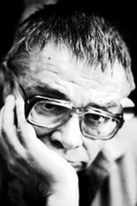 Станислав Борисович Рассадин