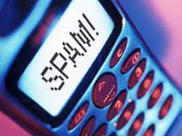 как избавиться от смс спама на мегафон