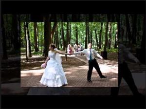 О современной свадебной фотографии