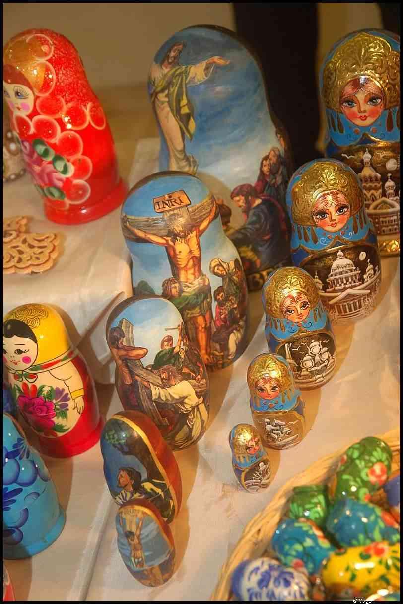 """выставка """"культурный перекресток"""""""