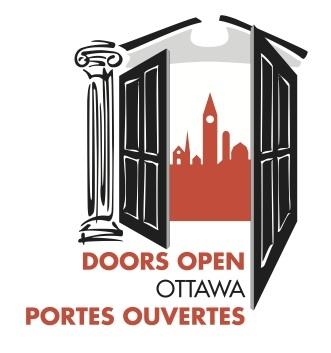 Doors Open Ottawa