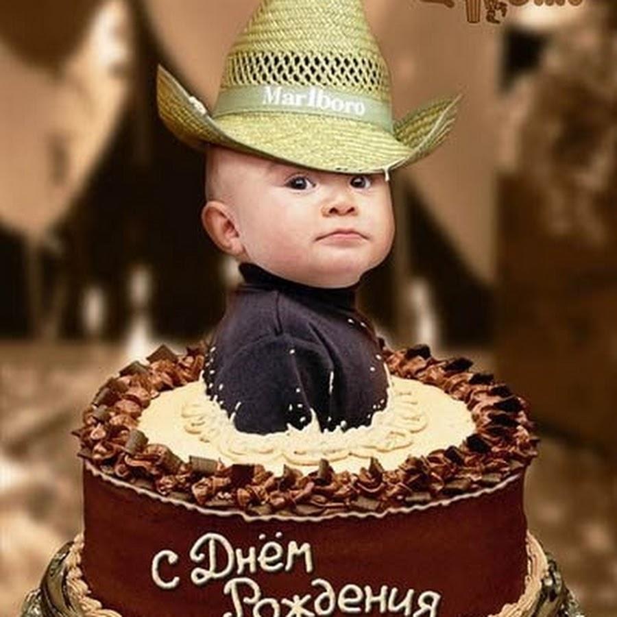 С днем рождения kiowa_mike и lil_shenandoah